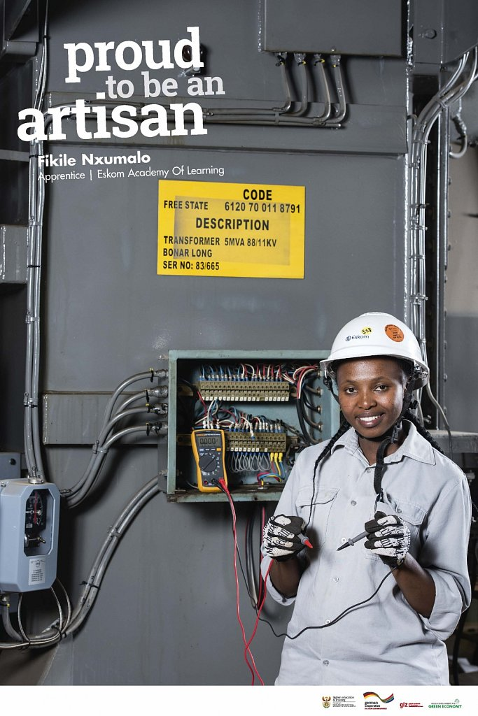 proud-electrician-x2-druck-Seite-05.jpg